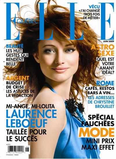 numero-de-juin-2009