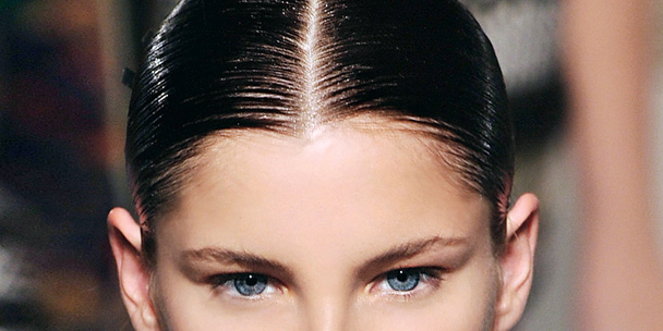 cheveux-tendancesete-2009