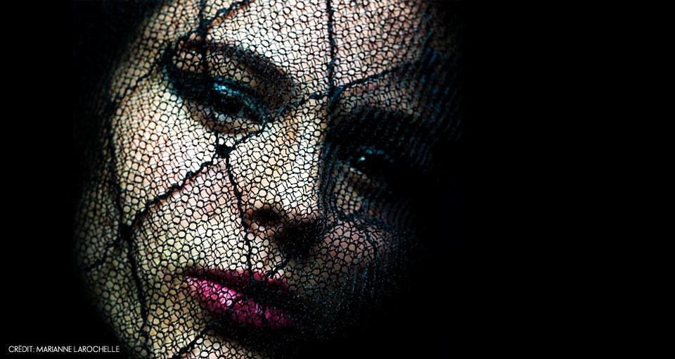 femme-voyants-medium-film-noir