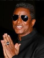 Jermaine Jackson rend hommage à son frère