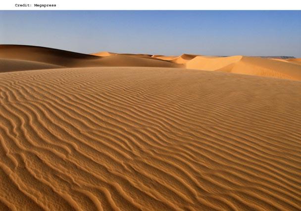 mauritanie 4
