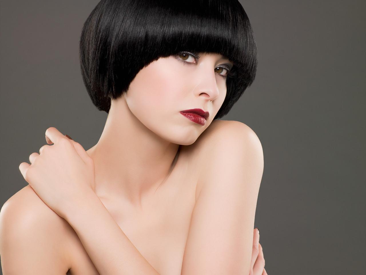 on-aime-les-cheveux-courts-2