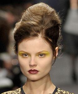 coiffure-fetes-2