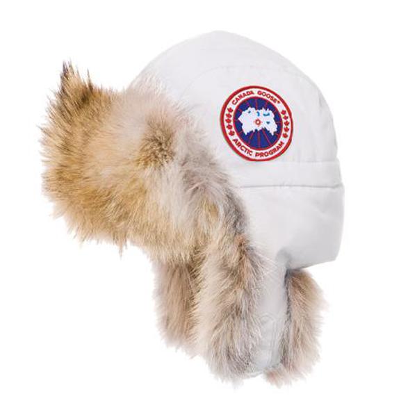 chapeau-daviateur-blanc