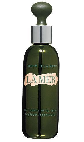 serum-la-mer
