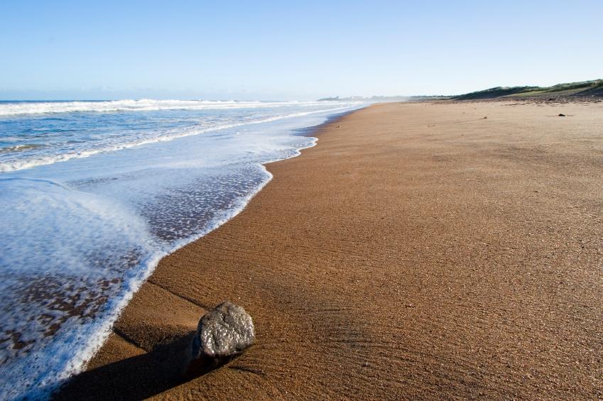 plage-floride