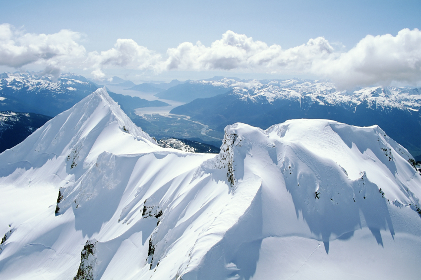ski-neige-montagne