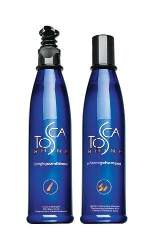 shampoing-et-revitalisant-de-tosca-style