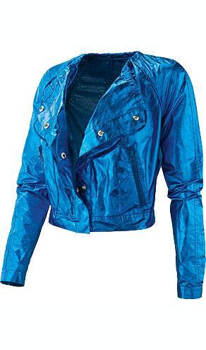 manteau-de-sport-adidas-par-stella-mccartney