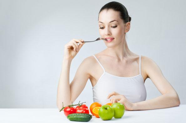 Aliments antiâge