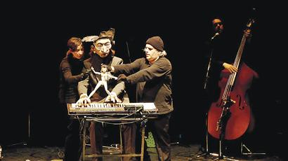 cabaret-gainsbourg