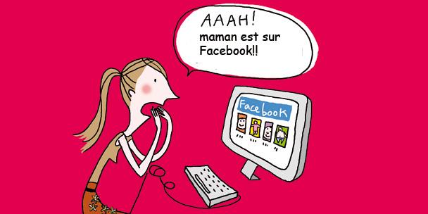 facebook-maman-mere-internet