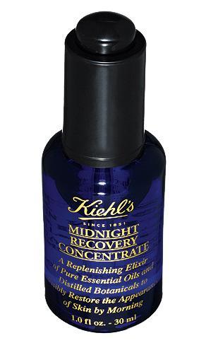 kiehls-midnight