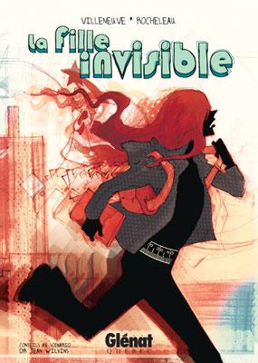la-fille-invisible-4