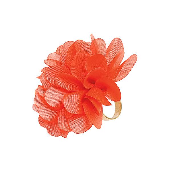 bague-fleurie-par-aldo