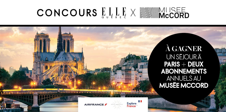 musee-mccord_header_1360x680-2