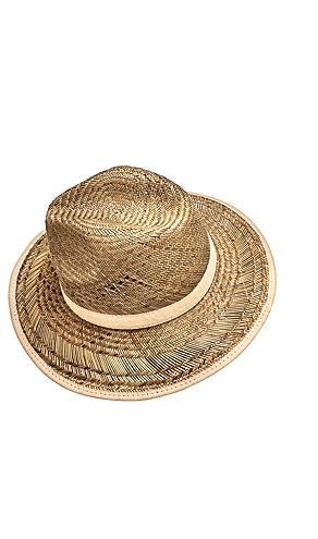 chapeau-en-paille-par-modes-chivas