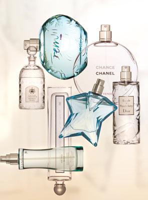 eau-de-parfum-balenciaga