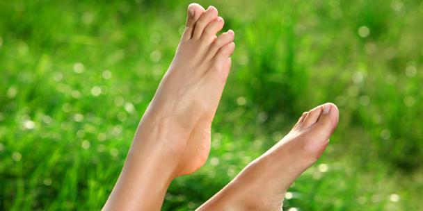 pieds_esthete