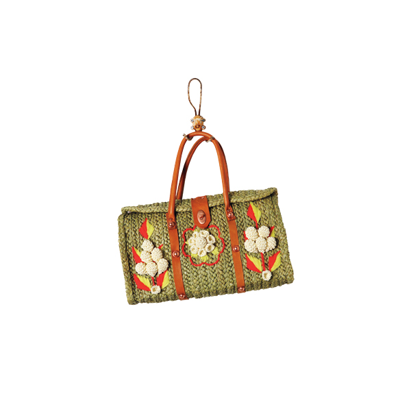 sac-hyacinth-hydrangea-de-anthropologie