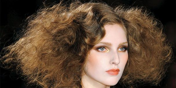 coiffure-automne-intro