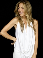 ouverture-du-sheryl-crow-imaging-center-3