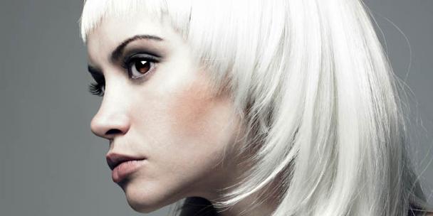 changer_couleur_cheveux-2