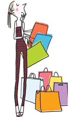 un_mois_sans_shopping