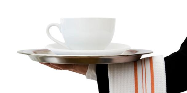 vh_espresso_cinq_etoiles-2