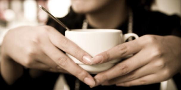VH_bonnes_raison_cafe