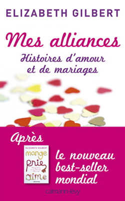 mes-alliances