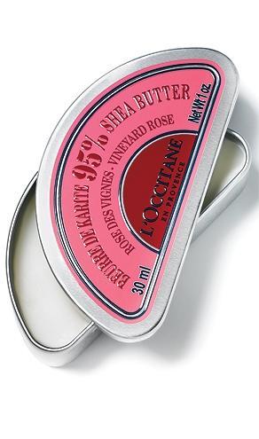 beurre-de-karite-de-loccitane-en-provence
