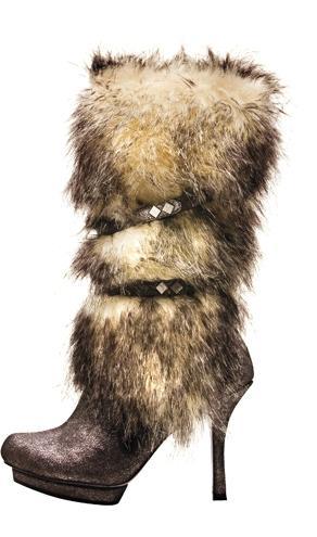 look-fierce-fur