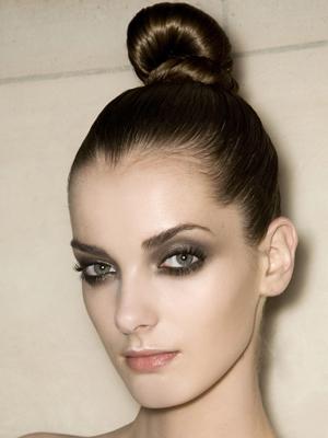 nouveaux codes maquillage