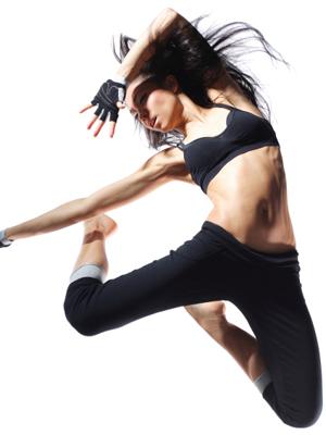 cours_danse