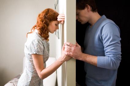 survivre infidelite