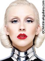 Christina Aguilera respecte les mères célibataires