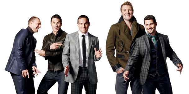canadiens-5-joueurs-2010