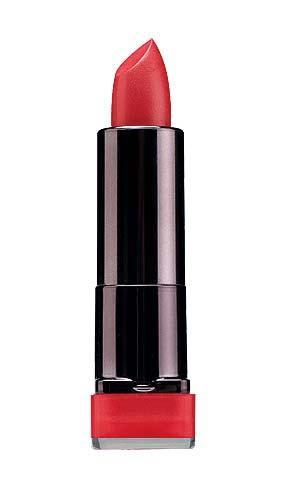 Rouge à lèvres Lip Perfection, de CoverGirl