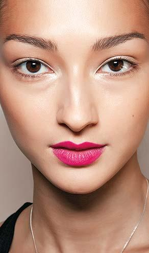 look-beaute-pink-lips-2