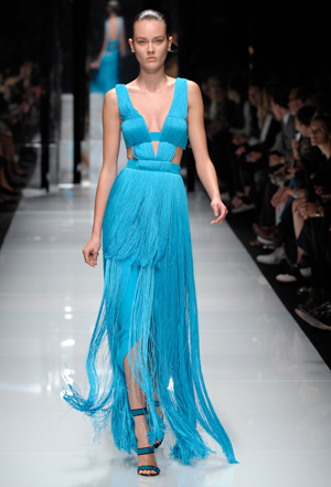 robes-de-bal-tendances-2011