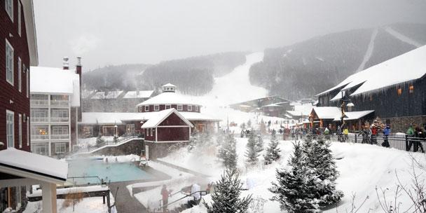 ski-vermont