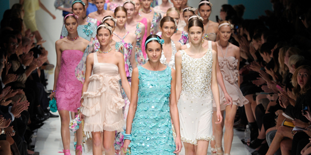 tendances-mode-printemps-ete-2011