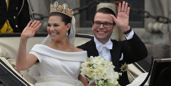 Mariage-victoria-de-suede