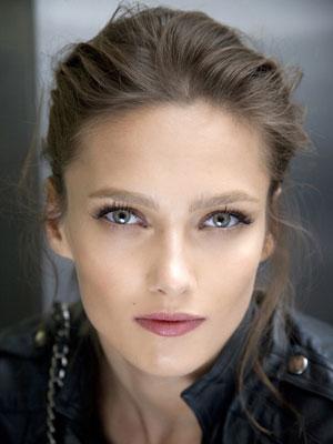 astuces maquillage reza