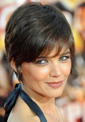 katie-holmes-cheveux-courts
