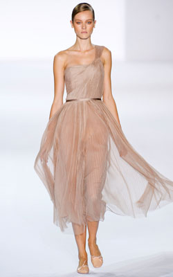 tendance-robe-transparence