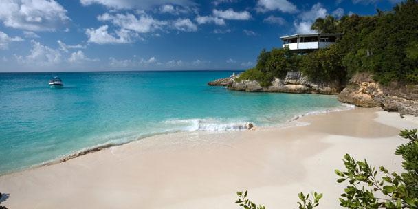voyage-anguilla