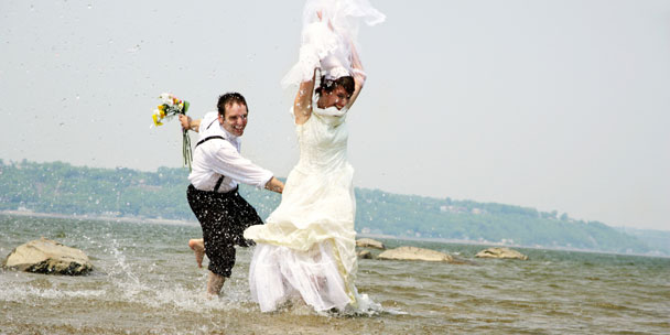 mariages-insolites
