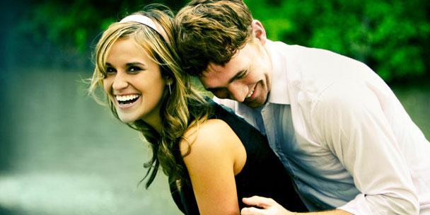 vox-pop-mariage